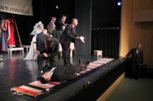 Hamlet 157