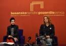 Osam predstava u selekciji XX festivala bh. drame
