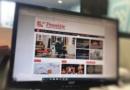 """Online platforma """"Pozorište"""" je prva faza u obnovi čuvenog jugoslavenskog teatarskog lista"""